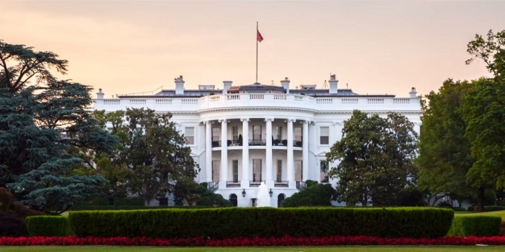 Twitch Latest News & Update: Twitch Streams First Gaming Event Of The White House On December 12; Which Celebrities Will Participate?