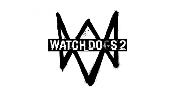 'Watch Dogs 2' Gameplay, Latest News & Update: Hacking Experience Revolutionized, Drone Race Brought To Life & More