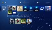 PS4 Updates