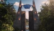 Jurassic World - Official Trailer (HD)