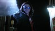 The Flash 2x23 Joe, Vibe, Harrison Wells vs Zoom Part #8 (Ultra HD)