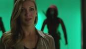 Arrow 5x09 - Ending Scene Laurel Lance Returns From The Dead (Full Finale Episode)