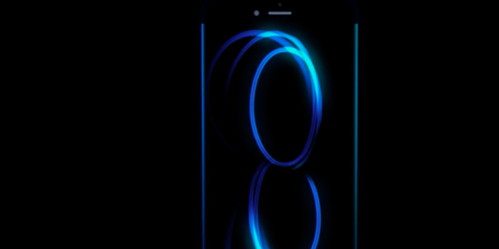 iPhone 8 Features, News & Update: New Features Include Curved Display, A11 Processor, Wireless Charging & A Lot More!
