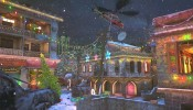 WINTER CRASH IS COMING! 6 New Maps, Gun Game & Hardpoint! (FREE December Update!)