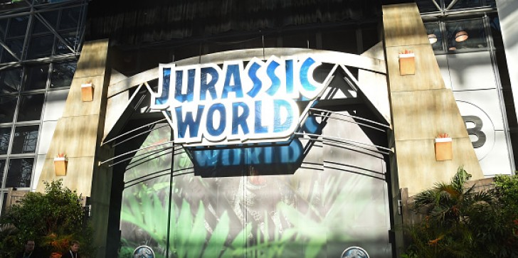 Jurassic World 2 News, Spoilers & Update: Sequel Is Going To Be Darker And Has Political Subtext – Director J.A. Bayona