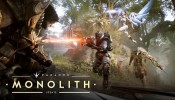 Paragon's Monolith Update Introduces A Complete Overhaul