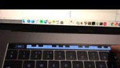 Touch Bar Piano : l'instrument des Macbook Pro