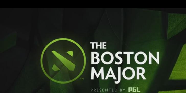 'Dota 2' News & Update: Team OG Dominates The Boston Major; Bringing The Championship Trophy And $1,000,000