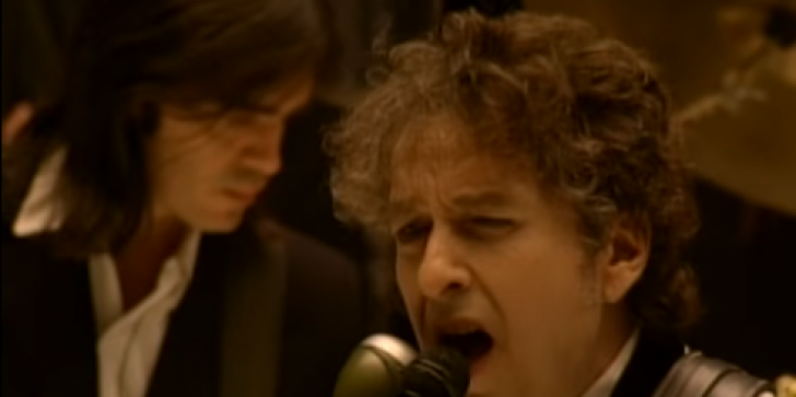 Bob Dylan Receives Nobel Prize: Here Are Some Interesting Quotes On His Speech