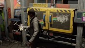 Watch Dogs 2 - Tips to Get Rich and Level Up