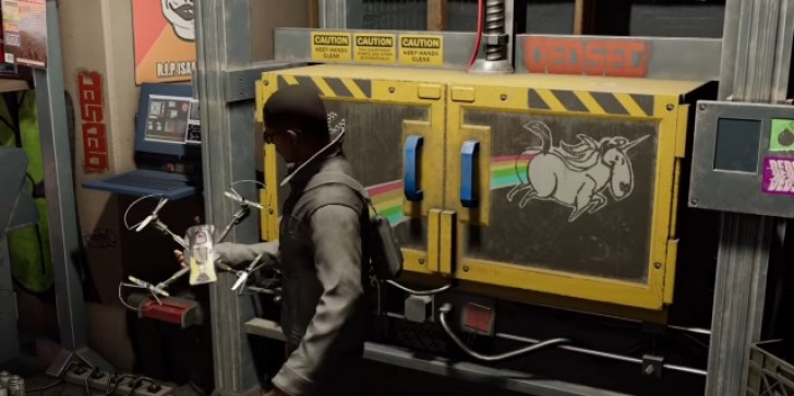 'Watch Dogs 2' Release Date, News & Update:  Ubisoft Announces 'T-Bone' DLC Delay Thanks to Patch 1.06