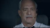 Tom Hanks as
