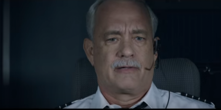 Academy Awards News And Updates: Tom Hanks' Performance In