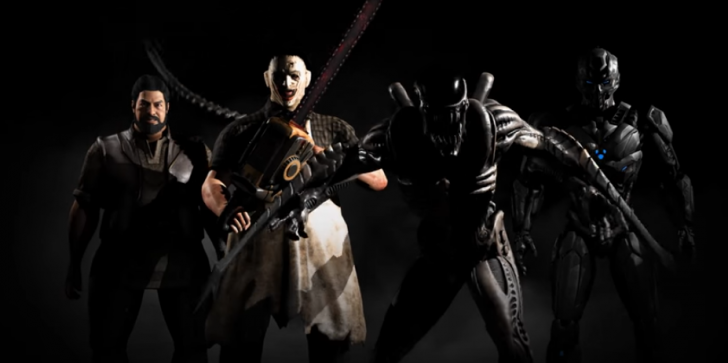 'Mortal Kombat X' Latest News & Update: Freddy Krueger Now Available, Here's What You Need to Know; Delay Caused by 'Injustice 2?'