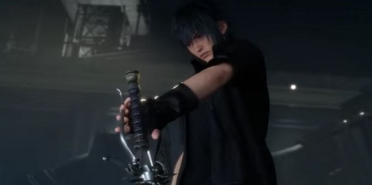 'Final Fantasy 15': Real-Life Characters, Locations In The Works; 12 Languages To Roll-Out