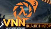 A Comprehensive History of Half-Life 3