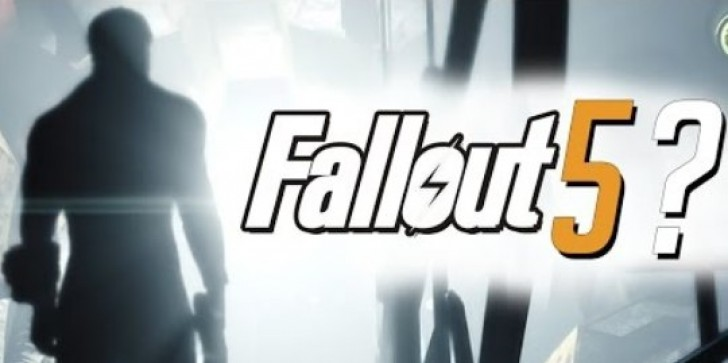 'Fallout 5' Release Date, Updates & Features: Prewar Section Expansion, More Vaults & Drivable Vehicles Expected In Sequel; More Gameplay Details Revealed