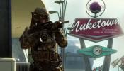 Black Ops 2: Nuketown