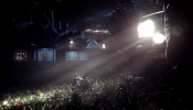RESIDENT EVIL 7 Trailer (VR Game)