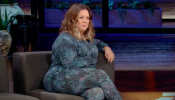 """Melissa McCarthy: """"Fashion Doesn't Stop at Size 12""""   Chelsea   Netflix"""