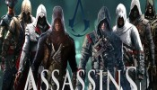 All Assassin's Creed Trailers