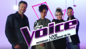 'The Voice' Season 11 Live Finale Part 1 Live Stream, Where To Watch Online: Who Will Win 'The Voice'?