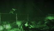 Tom Clancy's Ghost Recon Wildlands Trailer: Mission Briefing [US]