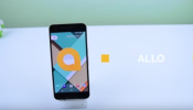 Google Allo review - is it worth switching?
