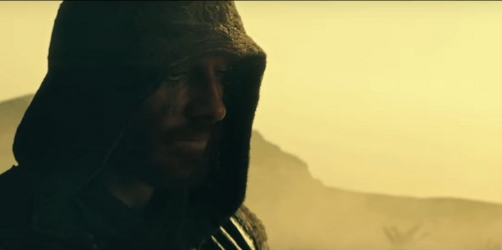 'Assassin's Creed' Movie Adaptation, Premiere, News & Update: Final Trailer Released