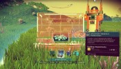 7 ways No Man's Sky has changed (thanks Foundation Update)
