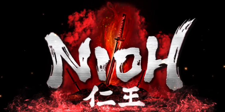 'Nioh' Collector's Edition: No April 12 Release Happening; Amazon Updates Pre-Order Listing