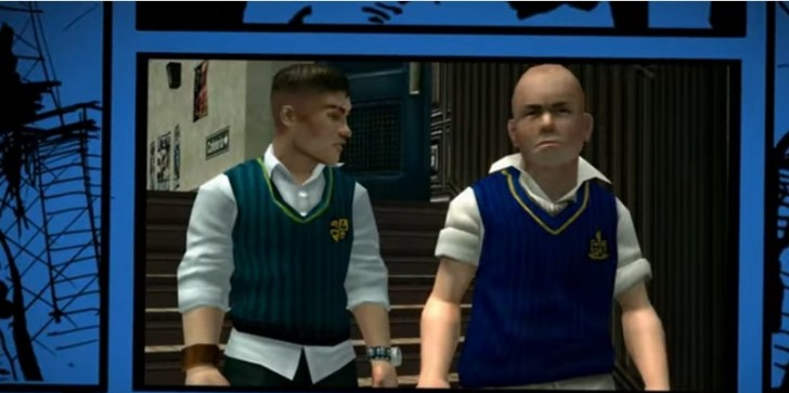 'Bully: Anniversary Edition' Latest News & Update: Rockstar Games Released PS2 Game On iOS, Android; Should It Be Banned Too?