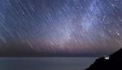 Geminid Meteor Shower. Space News.
