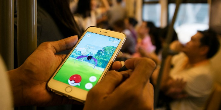 'Pokemon Go' Latest News & Update: Niantic Injects More Improvements To Nearby Tracking Covering Rural Areas