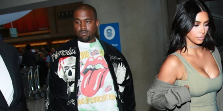 Kanye West Is Expanding His Mansion And Making It Really Big