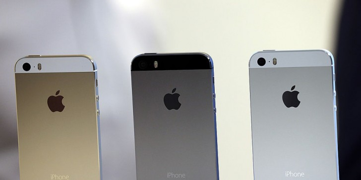 Apple iPhone Latest News & Update: Dual Sim Feature Available Soon In The Latest Device?