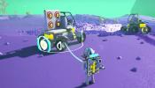 Astroneer - Xbox Announce Trailer