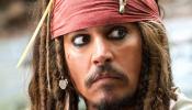 Pirates of the Caribbean 5 Cast & Plot Revealed
