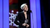 The 22nd Annual Critics' Choice Awards - Roaming Show