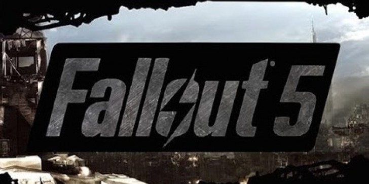 'Fallout 5' Release Date, Spoilers, News & Updates: 'Fallout 4' Sequel Ss Underway? Upgraded Features Revealed!