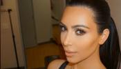 Kim Kardashian will soon appear on a game show