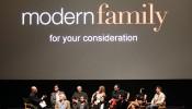 ATAS Screening Of The 'Modern Family' Season Finale
