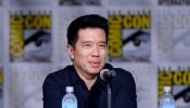 Comic-Con International 2016 - 'Grimm' Panel