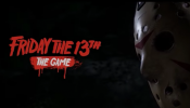FRIDAY THE 13TH Game Tommy Jarvis Trailer Gameplay HORROR GAME 2017 (PS4/Xbox One/PC)