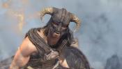 Elder Scrolls 6 is still in development