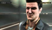 The Original Max Payne Character in Max Payne 3