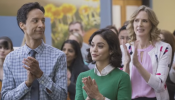 Powerless Cast Reveals DC Characters in Pilot