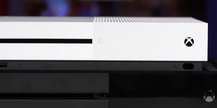 Microsoft Executive Says That It's Still Early Days For 4K or HDR Gaming, That is Why Players Should Wait For More Announcements