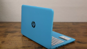 016 HP Stream 14 - $220 Windows 10 Laptop