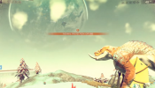 No Man's Sky The Best Planets